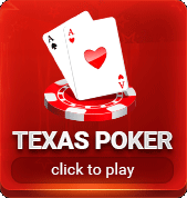 Daftar Login Poker Oriental